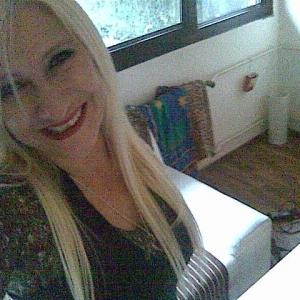 Marina25 23 ani Ilfov - Matrimoniale Ilfov - Anunturi gratuite femei singure