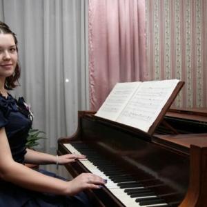 Salomeeasekera 31 ani Bucuresti - Matrimoniale Bucuresti - Femei singure