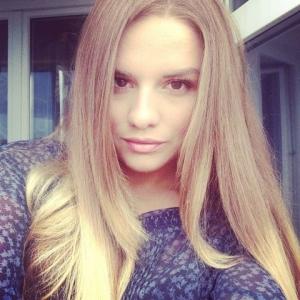 Anna_me 36 ani Maramures - Matrimoniale Maramures - Femei seriose si singure