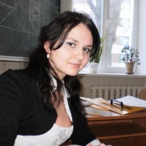 Alexya_sweety 26 ani Dambovita - Matrimoniale Dambovita - Caut iubit sau sot