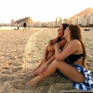 Anonima15 21 ani Valcea - Matrimoniale Valcea - Matrimoniale cu poze