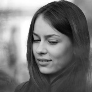 Marinmaria 27 ani Bucuresti - Matrimoniale Bucuresti - Femei singure