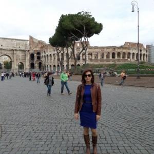 Mihaelaii 22 ani Arges - Matrimoniale Arges - Matrimoniale femei singure