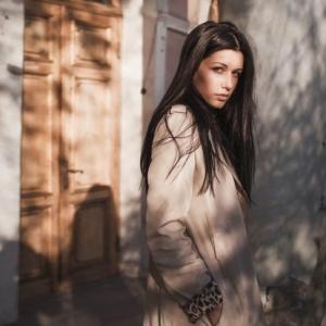 Rozmov 25 ani Suceava - Matrimoniale Suceava - Fete online