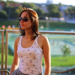Monica12 36 ani Mures - Matrimoniale Mures - Casatorie