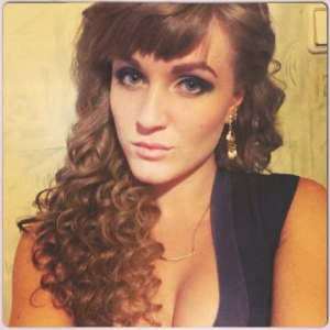Aura_la 31 ani Hunedoara - Femei din