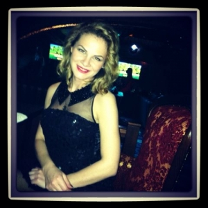Cristinaalina 33 ani Dambovita - Matrimoniale Dambovita - Caut iubit sau sot