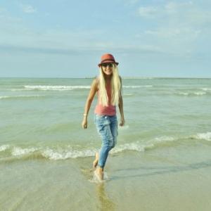 Monalissa10 26 ani Ilfov - Matrimoniale Ilfov - Anunturi gratuite femei singure