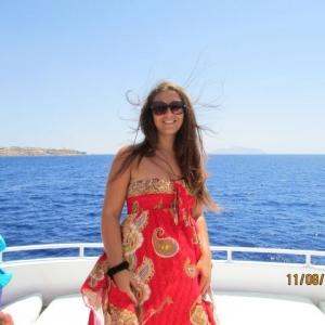 Doina_mihaela 26 ani Brasov - Matrimoniale Brasov - Anunturi fete