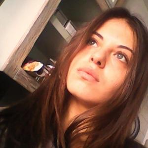 Ella_ellaxxx 36 ani Suceava - Matrimoniale Suceava - Fete online