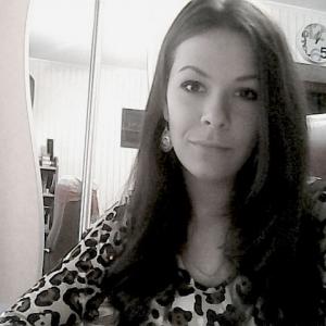 Cryyna30 33 ani Braila - Matrimoniale Braila – Femei de maritat