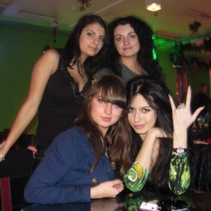 Solitary_shell 21 ani Hunedoara - Femei din