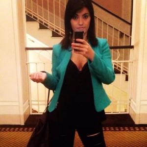 Olga_so 29 ani Prahova - Matrimoniale Prahova - Femei cu numar de telefon si poze