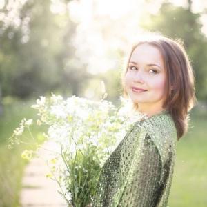 Costelaionescu 32 ani Botosani - Matrimoniale Botosani – Fete in cautare de o relatie