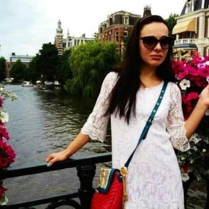 Fiorella79 22 ani Vaslui - Matrimoniale Vaslui - Matrimoniale cu numar de telefon