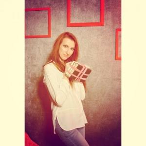 Lina 35 ani Hunedoara - Femei din