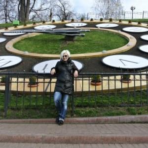 Oana_66 22 ani Giurgiu - Matrimoniale Giurgiu - Femei care vor casatorie