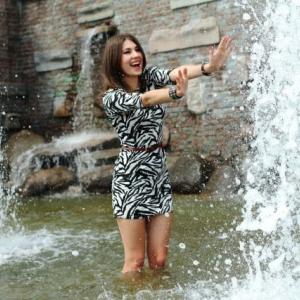 Lilianamantale 31 ani Calarasi - Matrimoniale Calarasi – Fete care cauta iubit