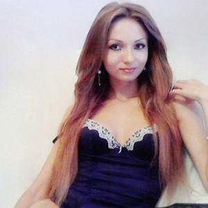 Andradazum 34 ani Bucuresti - Matrimoniale Bucuresti - Femei singure