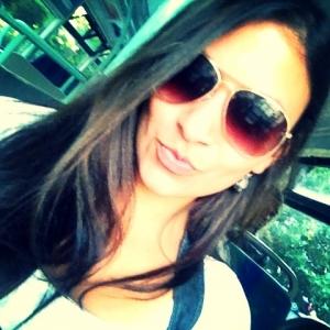 Adelinas 26 ani Covasna - Matrimoniale Covasna - Caut jumatatea