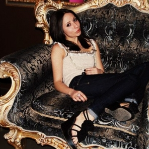 Ella18 28 ani Hunedoara - Femei din