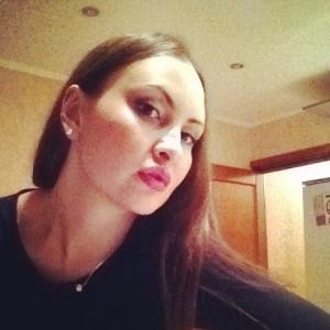 Alexanddraaa 31 ani Galati - Matrimoniale Galati - Femei online