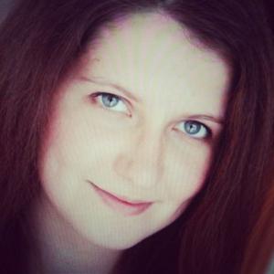 Ciociolina 36 ani Arad - Matrimoniale Arad - Anunturi gratuite