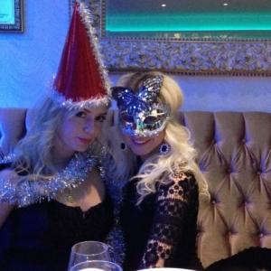 Nicolaidiniki 34 ani Hunedoara - Femei din