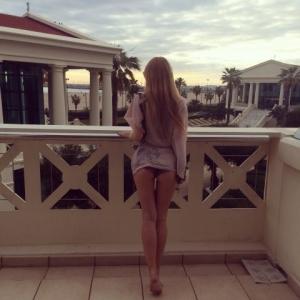 Laura_trandafir69 24 ani Dolj - Matrimoniale Dolj - Femei singure cauta jumatatea