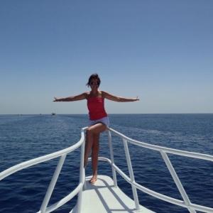Rodi_rodi 23 ani Hunedoara - Femei din