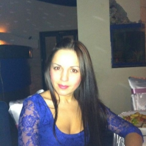 My_life_and_me 35 ani Maramures - Matrimoniale Maramures - Femei seriose si singure