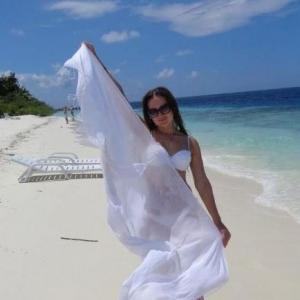 Bimba 30 ani Mehedinti - Matrimoniale Mehedinti - Site de matrimoniale online