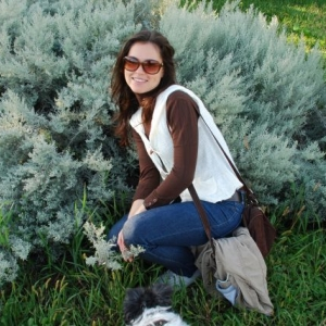 Stefanamihnea 34 ani Botosani - Matrimoniale Botosani – Fete in cautare de o relatie
