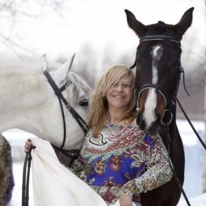 Ancuta72 23 ani Prahova - Matrimoniale Prahova - Femei cu numar de telefon si poze