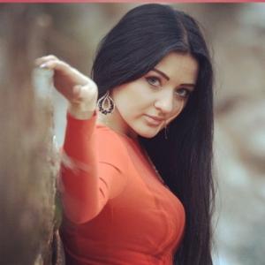 Frumusik25 35 ani Bihor - Matrimoniale Bihor - Intalniri amoroase