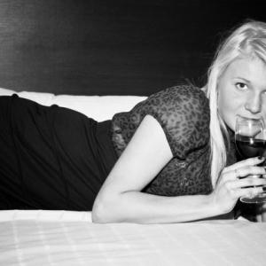 Violetap 26 ani Ilfov - Matrimoniale Ilfov - Anunturi gratuite femei singure