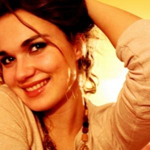 Ricochet 26 ani Arad - Matrimoniale Arad - Anunturi gratuite
