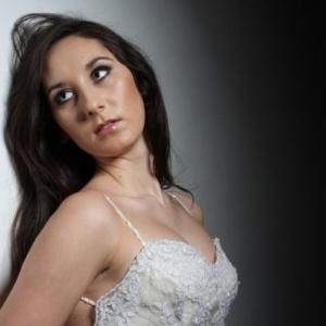 Speranta_e 35 ani Hunedoara - Femei din