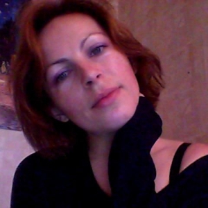 Anitalove 29 ani Galati - Matrimoniale Galati - Femei online