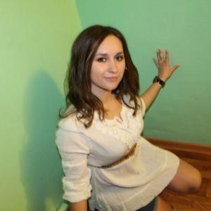Sigalit 28 ani Giurgiu - Matrimoniale Giurgiu - Femei care vor casatorie