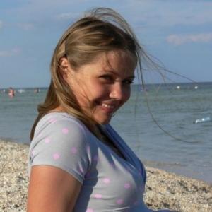 Iuriana 21 ani Buzau - Matrimoniale Buzau - Anunturi numar de telefon