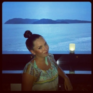 Prettystella 29 ani Vrancea - Matrimoniale Vrancea - Chat online cu femei singure