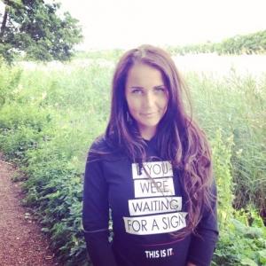 Sati 36 ani Ilfov - Matrimoniale Ilfov - Anunturi gratuite femei singure