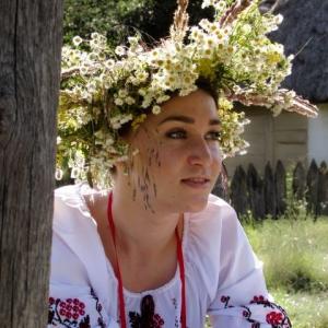 Nicoleta 31 ani Neamt - Matrimoniale Neamt - Anunturi cu femei singure