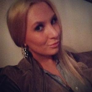 Gianina30 27 ani Timis - Matrimoniale Timis - Fete singure de la tara