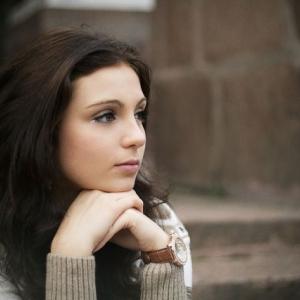 Danilia 30 ani Hunedoara - Femei din