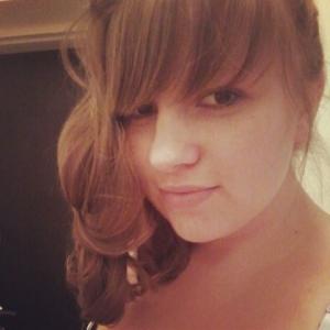 Agnes_24 25 ani Harghita - Matrimoniale Harghita - Intalniri gratis
