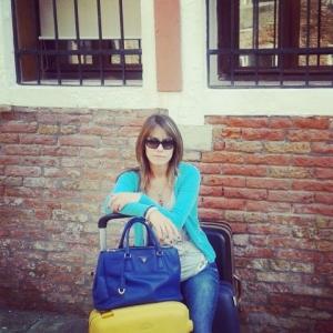 Xcxc 32 ani Bucuresti - Matrimoniale Bucuresti - Femei singure