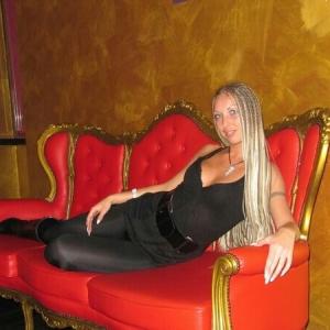 Elena62 25 ani Covasna - Matrimoniale Covasna - Caut jumatatea