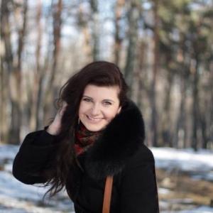 Dilara 35 ani Dolj - Matrimoniale Dolj - Femei singure cauta jumatatea